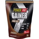 Power Pro GAINER (4 кг)