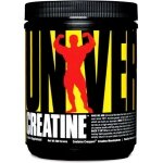 Universal Nutrition Creatine Powder (200 гр)