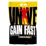 Universal Nutrition Gain Fast 3100 (4.5 кг)